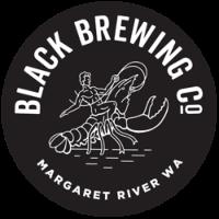 black_brewing_co