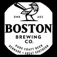 boston_brewing_co