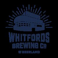 whitfords