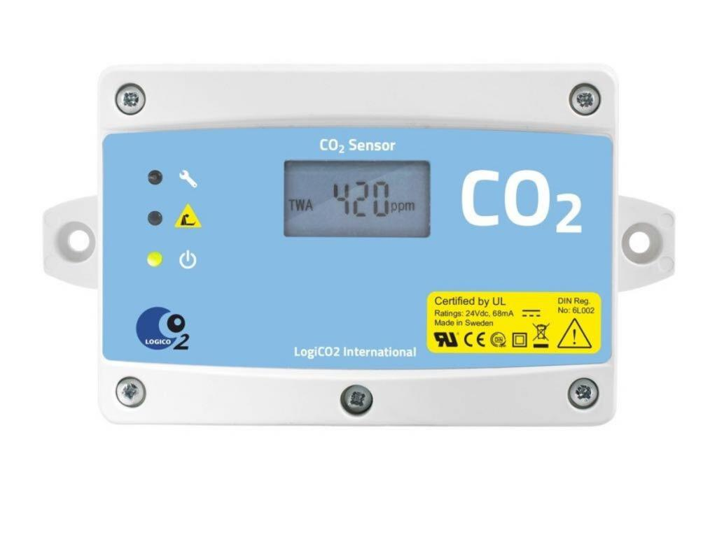 Co2 Monitoring 1